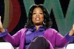 اپرا oprah-winfrey