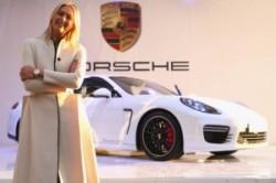 لیست ۱۰ خودروساز برتر دنیا با بیشترین رضایتمندی مشتری