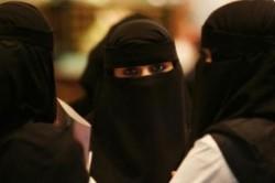 5 خط قرمز زنان سعودی