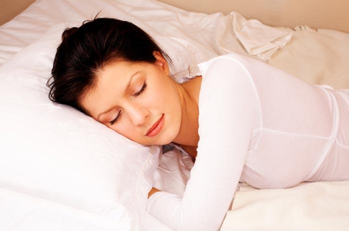انشا در مورد خواب