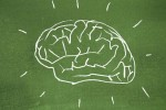 باهوش تر شدن smarter