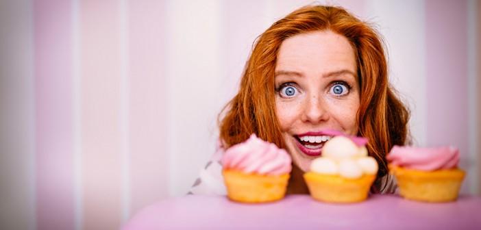 مصرف روزانه شیرینی sugar