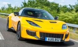 خودروهایی که ارزشی بیشتر از ظاهرشان دارند!+عکس