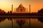 مکان های عاشقانه دنیا برای سفر و گردشگری