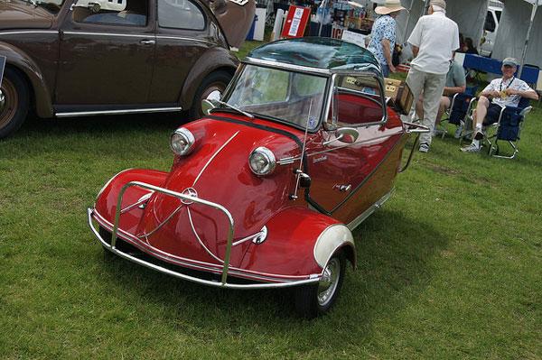 1955-Messerschmitt-KR200