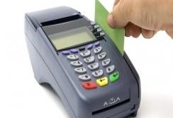 13 روش رایج دزدی از کارتهای بانکی