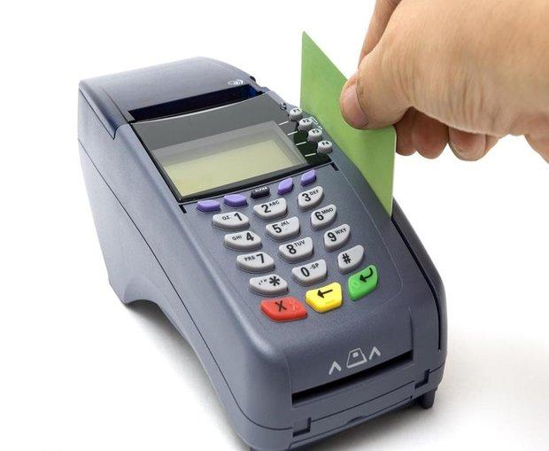 ۱۳ راه دزدی از کارت بانکی