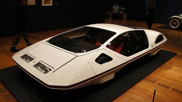 1970-Ferrari-512-S-Modulo