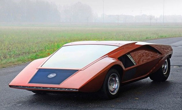 1970-Lancia-Stratos-HF-Zero-from-the-Bertone-Museum