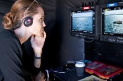 اعتراض شدید ژاپنیها به فیلم «شکست ناپذیر» آنجلینا جولی