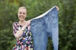 57 کیلو کاهش وزن به خاطر توهین دانش آموز!+عکس