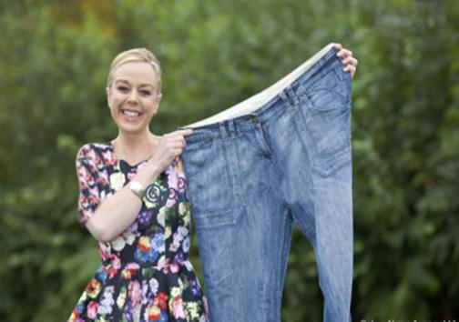 کاهش وزن به خاطر توهین دانش آموز