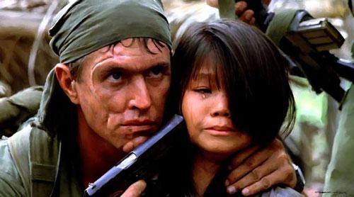 10 مرگی که در تاریخ سینما به یاد می ماند