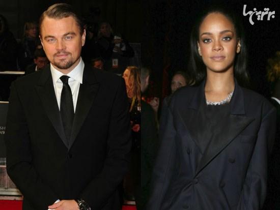 جذاب ترین زوج های مشهور دنیا در سال 2015