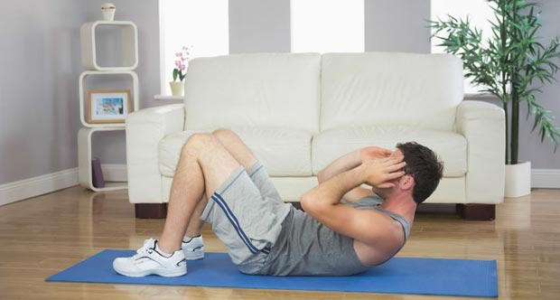 At-Home-Workouts-Ask-Trendy-Series-