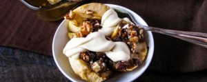 Baked-Stuffed-Apples-with-Maple-Cream