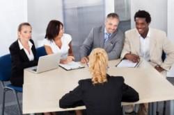 چگونه در مصاحبه کاری بهترین تاثیر را بگذاریم؟