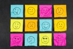 4 استراتژی برای یادگیری بهتر همه چیز