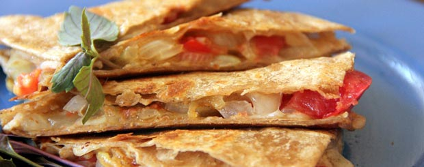 Goat-Cheese-Quesadilla-feature