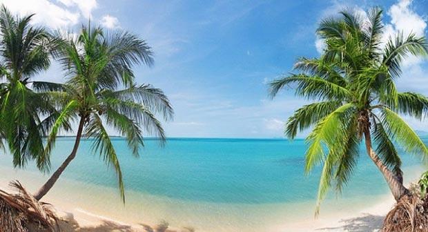 جزیره ساموی KoSamui2