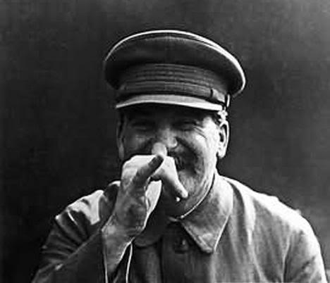 Stalin_nose1.jpg