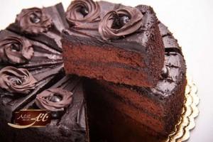 کیک تیاس