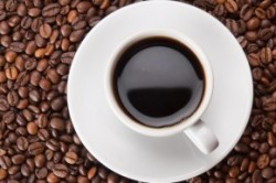 7 عادت مضر در مصرف قهوه