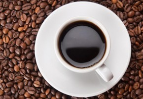 قهوه caffee