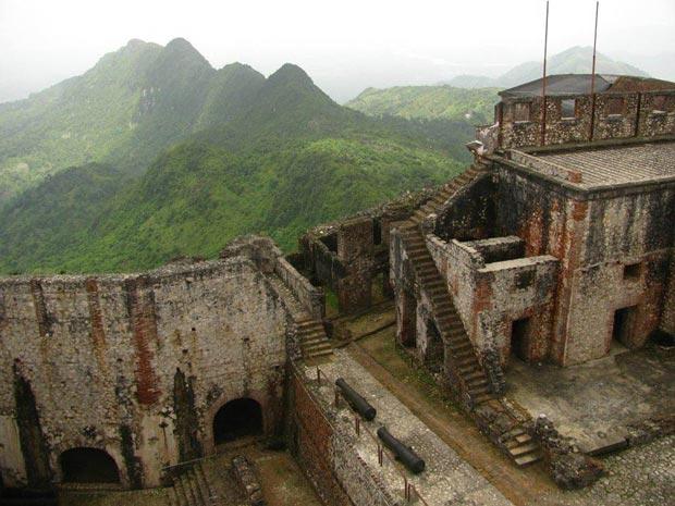 citadel-cap-haitian