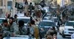 سفر جهنمی به مقر داعش