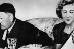 واقعیتی جنجالی درباره هیتلر؛ او تا سال 1984 زنده بود!