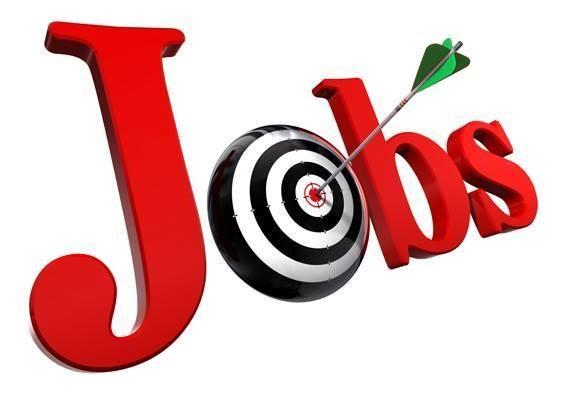 شغلای پر درآمد job