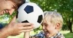 چه کودکانی ضریب هوشی بالاتری دارند؟