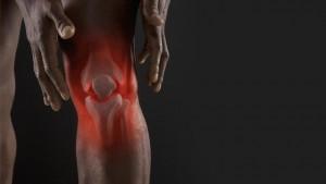 تقویت زانو knee