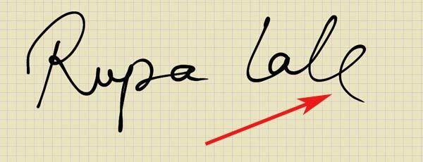 last-letter-drops.jpg