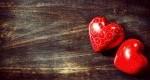 9 راهکار برای تجربه عشق بیشتر در یک رابطه