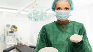 عمل جراحی سینه mammoplasty
