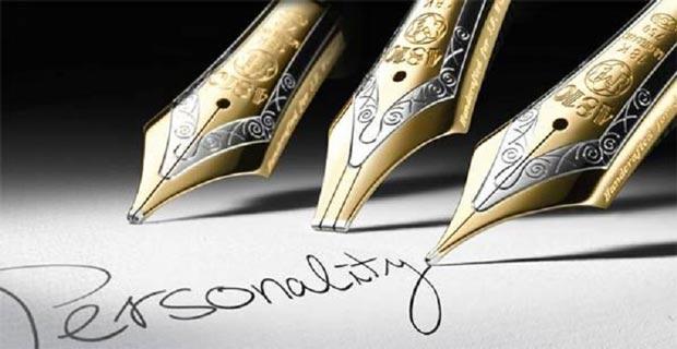 pen-personality.jpg
