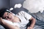 خواب دیدن sleep