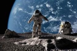دانشمندان ایرانی ناسا را بشناسید