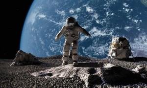 دانشمندان ایرانی ناسا space