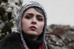 خون و خونریزی دو خانم بازیگر+عکس