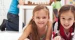 4 ترفند عالی برای توسعه مهارتهای اجتماعی در کودکان