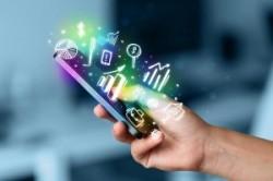 آمارهای باورنکردنی از دنیای موبایل 2015