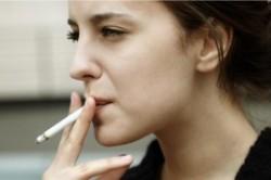 خطرات بهداشتی خانه افراد سیگاری!
