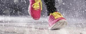 تناسب اندام women-fitness