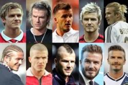 چهره های فراموش نشدنی دنیای فوتبال+عکس