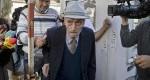شکنجهگر 90 ساله به 20 سال زندان محکوم شد!+عکس