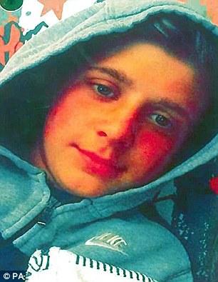 قتل وحشیانه دختر 14 ساله با قمه