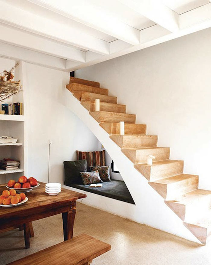 خلاقیت در طراحی داخلی منازل